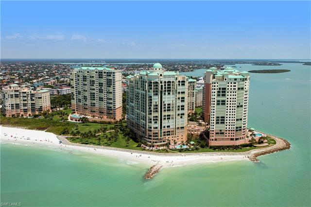960 Cape Marco Dr 403, Marco Island, FL 34145