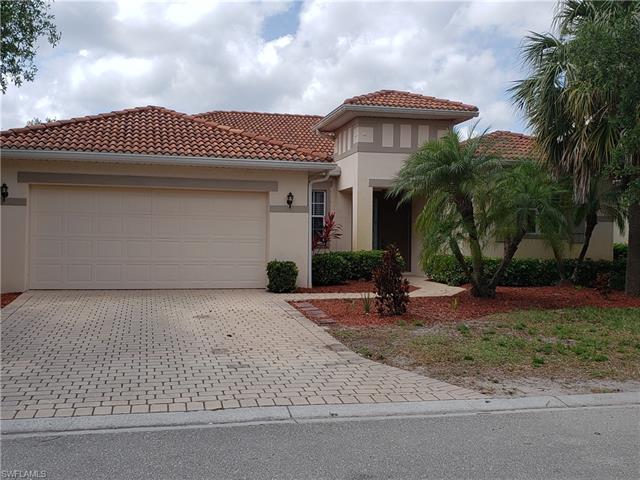 12036 Ledgewood Cir, Fort Myers, FL 33913