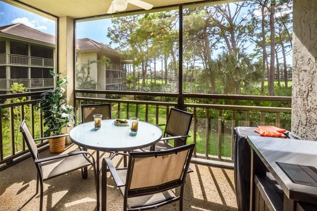 3651 Wild Pines Dr 204, Bonita Springs, FL 34134