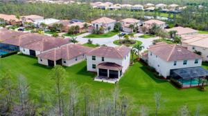 13530 Messino Ct, Estero, FL 33928