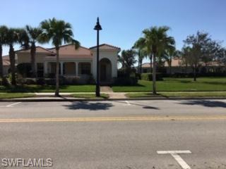 5096 Avila Ave, Ave Maria, FL 34142