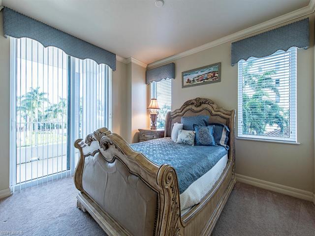 4761 West Bay Blvd 201, Estero, FL 33928