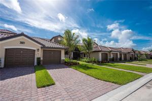 28021 Bridgetown Ct 5325, Bonita Springs, FL 34135