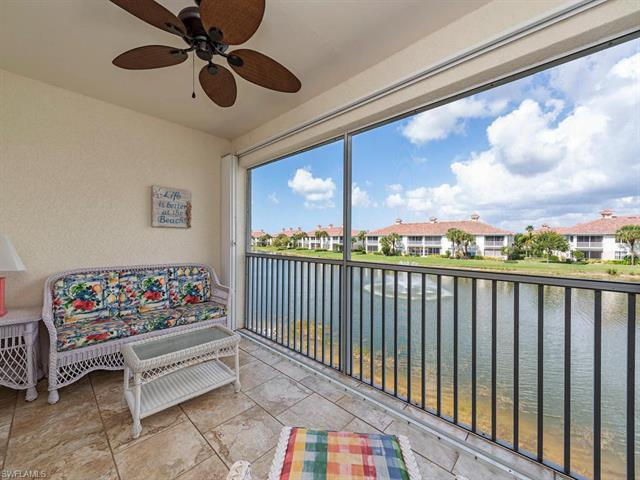 3025 Driftwood Way 3204, Naples, FL 34109
