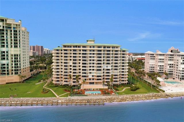 990 Cape Marco Dr 1103, Marco Island, FL 34145