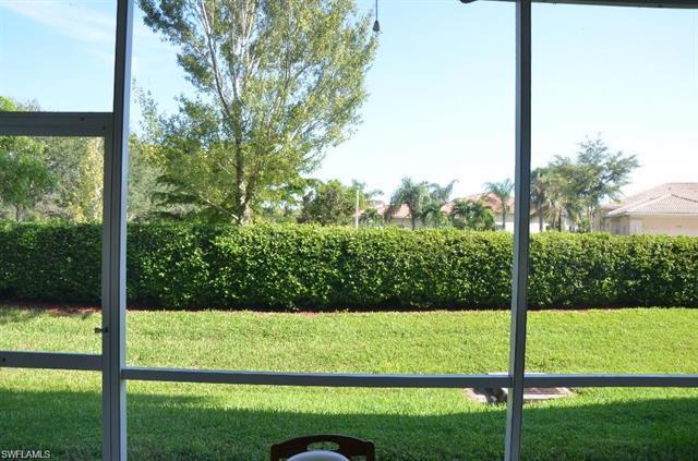7839 Regal Heron Cir 102, Naples, FL 34104