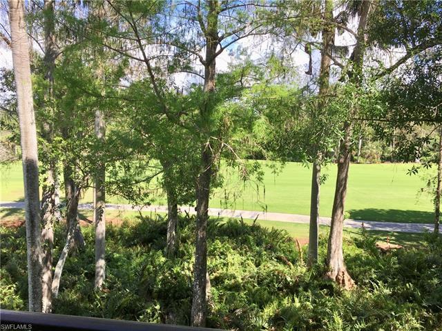 107 Wilderness Dr C-309, Naples, FL 34105