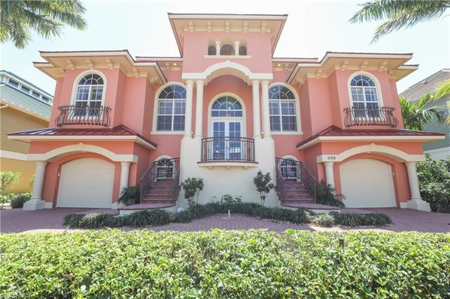 250 6th St W, Bonita Springs, FL 34134