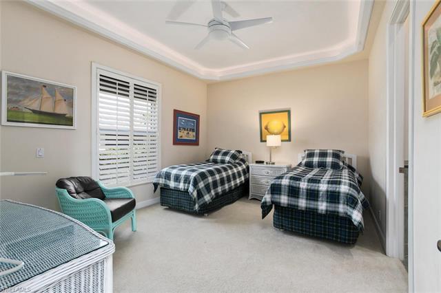 478 Marquesas Ct, Marco Island, FL 34145
