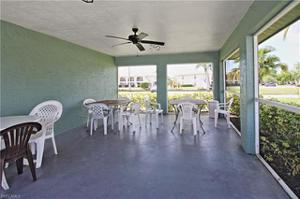 146 Cypress Way E 5, Naples, FL 34110