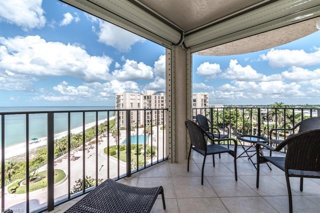 3115 Gulf Shore Blvd N 609s, Naples, FL 34103
