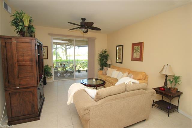 2740 Cypress Trace Cir 2713, Naples, FL 34119