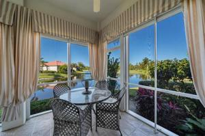 4966 Bollard Ct, Naples, FL 34112
