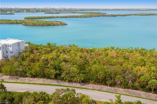 1103 Blue Hill Creek Dr, Marco Island, FL 34145