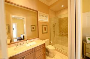 26612 Hickory Blvd, Bonita Springs, FL 34134