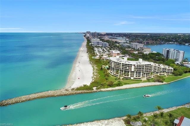 2390 Gulf Shore Blvd N 301, Naples, FL 34103