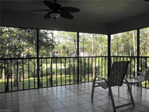 1828 Kings Lake Blvd 6-202, Naples, FL 34112
