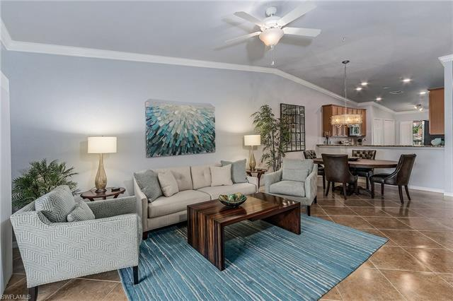 17980 Bonita National Blvd 1922, Bonita Springs, FL 34135