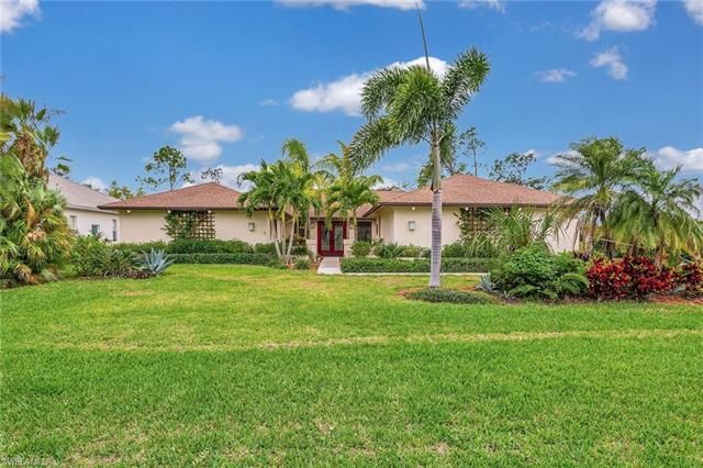 1988 Imperial Golf Course Blvd, Naples, FL 34110