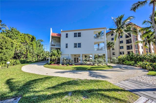 4750 Estero Blvd 101, Fort Myers Beach, FL 33931