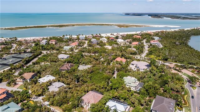397 Live Oak Ln, Marco Island, FL 34145