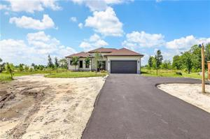 4455 Everglades Blvd N, Naples, FL 34120