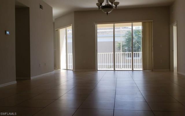9225 Belleza Way 202, Fort Myers, FL 33908