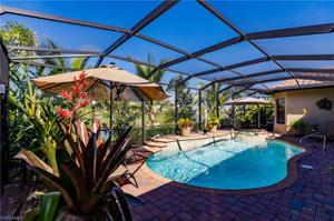 28620 Lisburn Ct, Bonita Springs, FL 34135