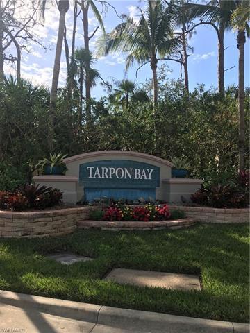 1903 Tarpon Bay Dr N 134, Naples, FL 34119