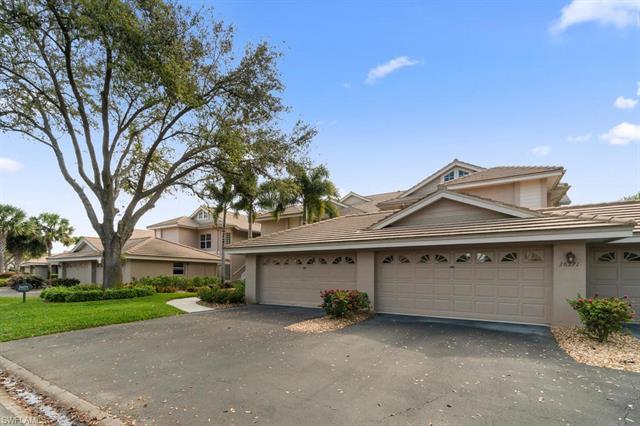26271 Devonshire Ct 203, Bonita Springs, FL 34134