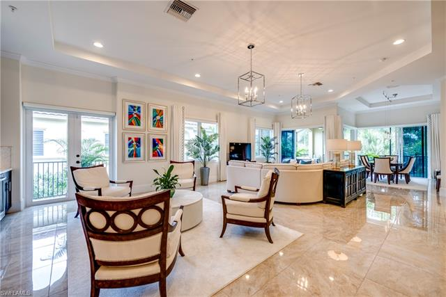 2310 Tradition Way 201, Naples, FL 34105