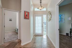 6084 Waterway Bay Dr, Fort Myers, FL 33908
