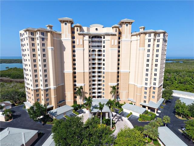 1001 Arbor Lake Dr 1505, Naples, FL 34110