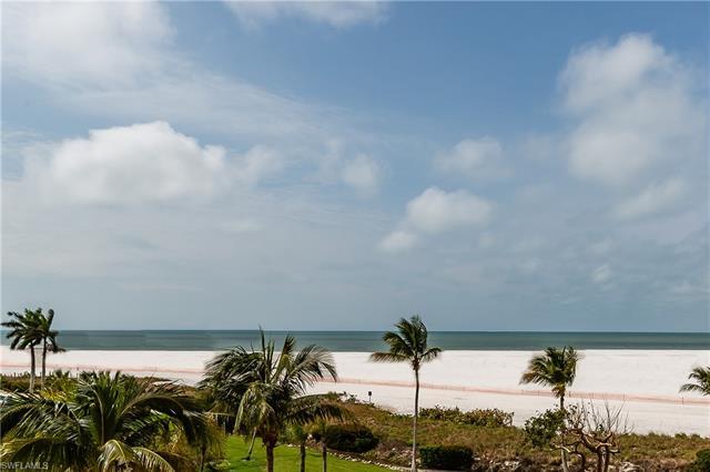 260 Seaview Ct 404, Marco Island, FL 34145