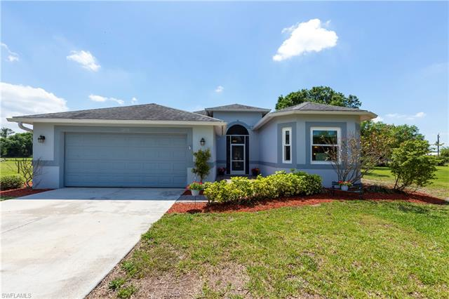 12150 Clover Dr, Fort Myers, FL 33905