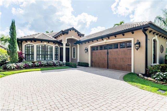 5194 Kensington High St, Naples, FL 34105