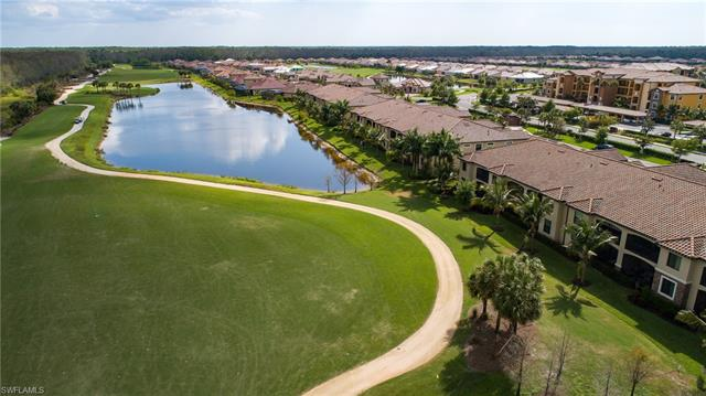 17980 Bonita National Blvd 1913, Bonita Springs, FL 34135