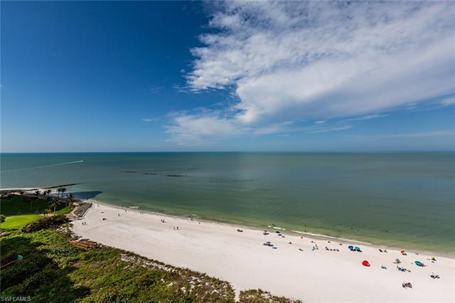 930 Cape Marco Dr 1304, Marco Island, FL 34145