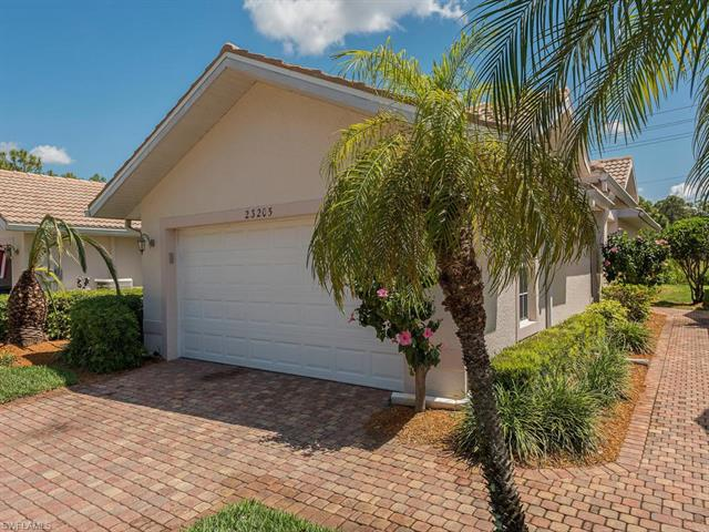 23205 Coconut Shores Dr, Estero, FL 34134
