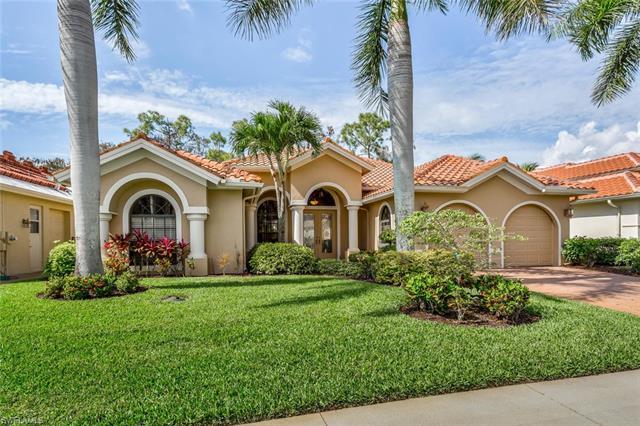 2905 Lone Pine Ln, Naples, FL 34119