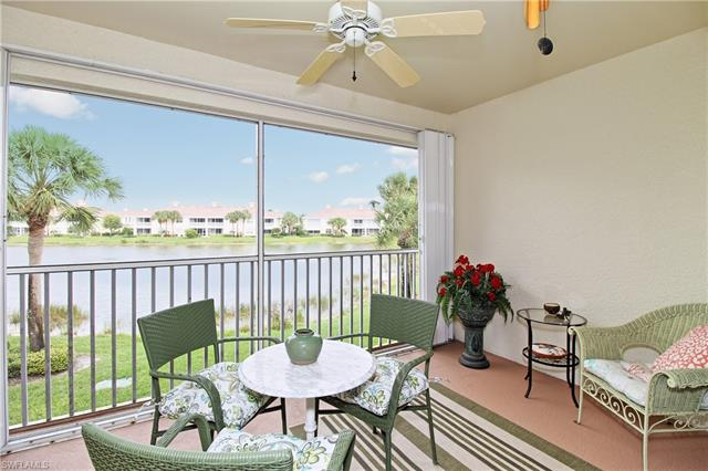3033 Driftwood Way 3402, Naples, FL 34109