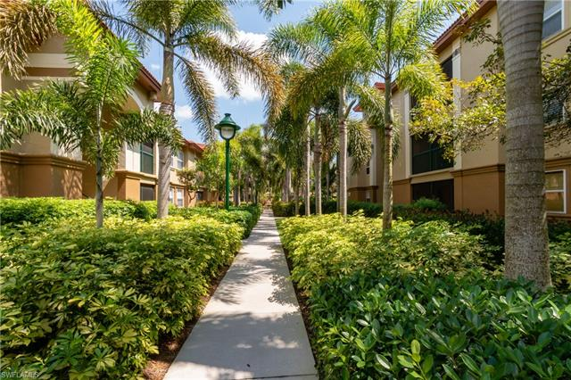 8940 Colonnades Ct E 716, Bonita Springs, FL 34135