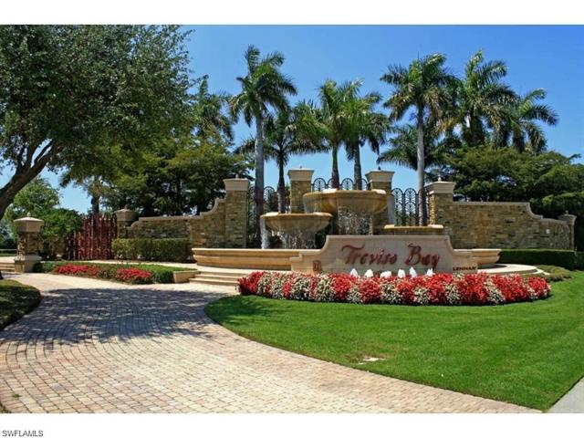 9828 Venezia Cir 1112, Naples, FL 34113