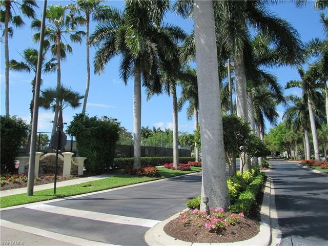 2690 Cypress Trace Cir 3239, Naples, FL 34119