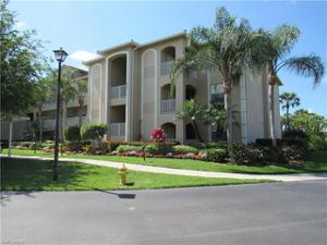 2690 Cypress Trace Cir 3239, Naples, FL 34119