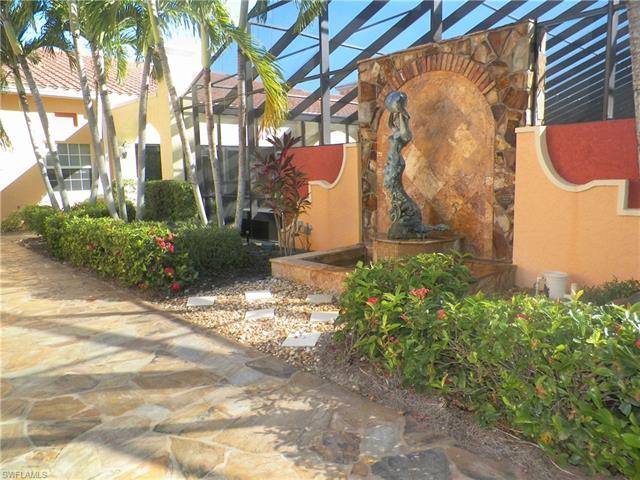 8741 Piazza Del Lago Cir 205, Estero, FL 33928
