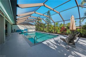 28441 Highgate Dr, Bonita Springs, FL 34135