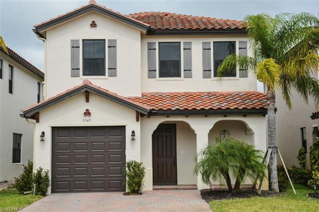 5345 Brin Way, Ave Maria, FL 34142