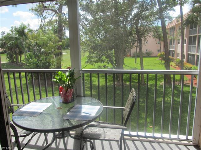 175 Turtle Lake Ct 9-205, Naples, FL 34105