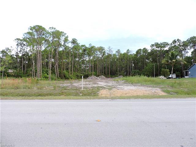 9530 Strike Ln, Bonita Springs, FL 34135